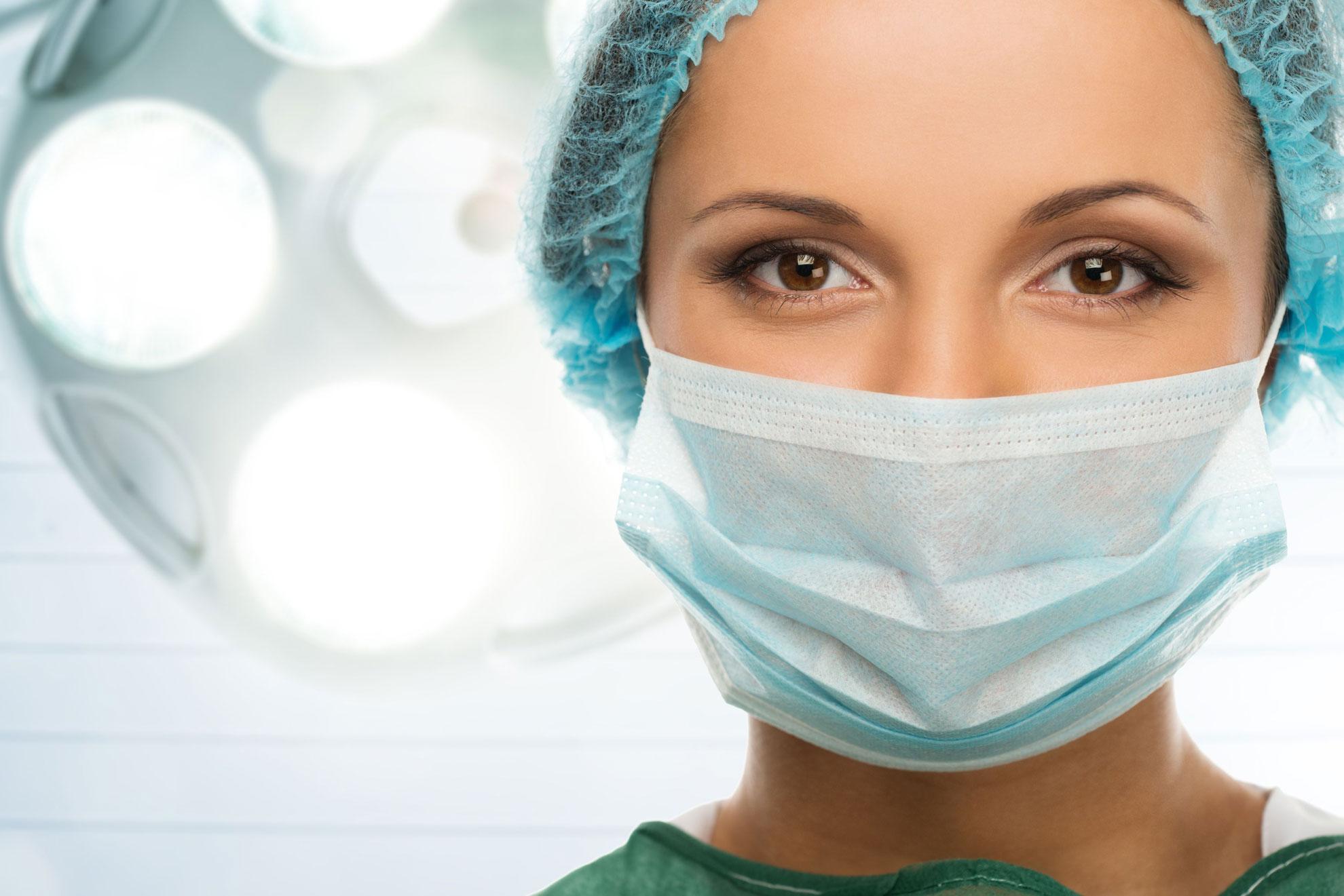 cirugia-plastica