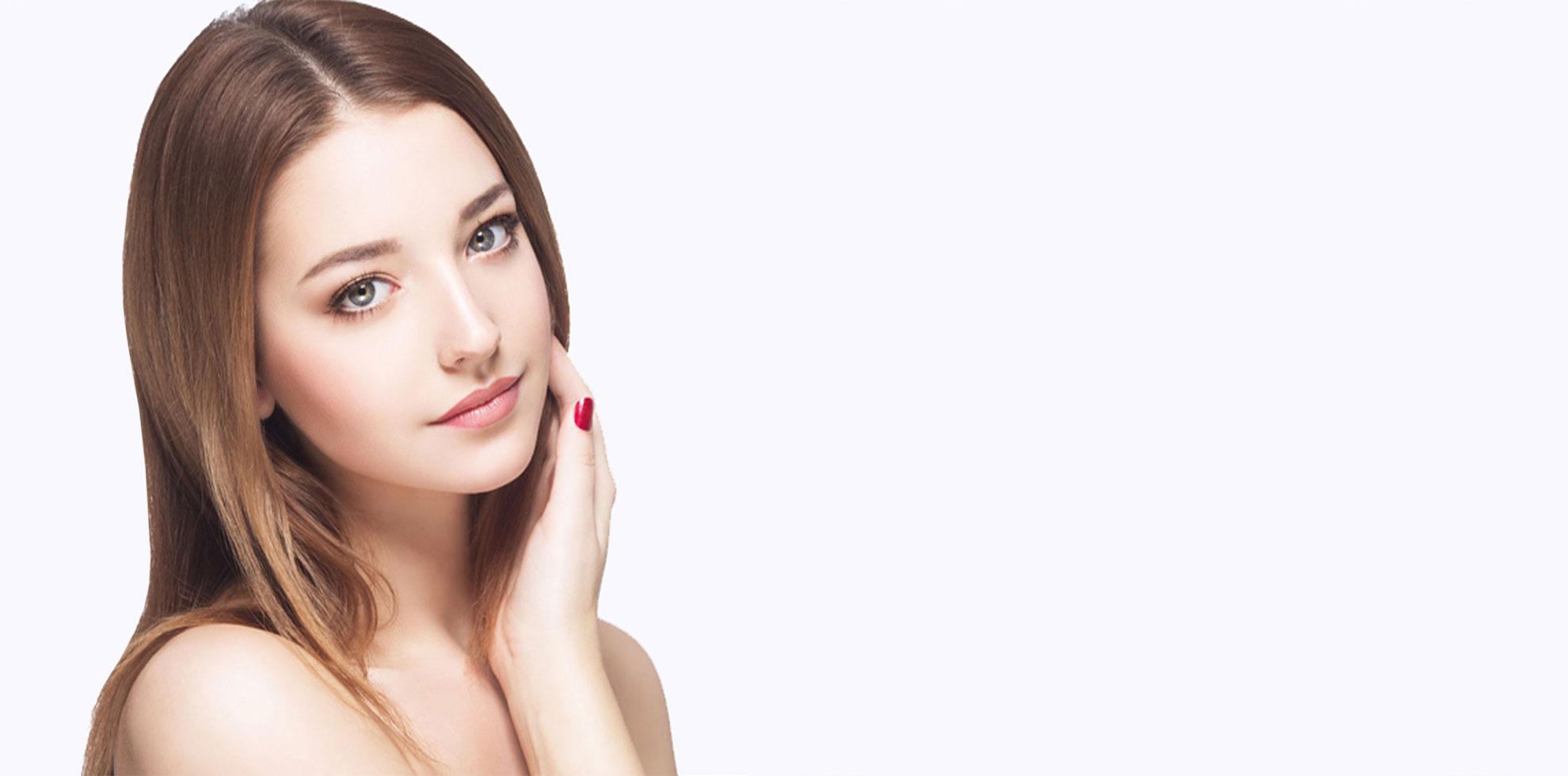 dermatologia-cosmetica